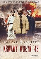 Krwawy Wolyn '43