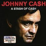 Stash of Cash