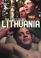 You Can't Escape Lithuania / [DVD] [Import]