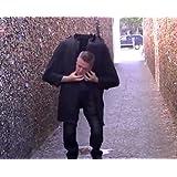Fantasy 首が胸まで落ちる! びっくりマジック 手品 マジック グッズ マジシャン 宴会 忘年会 新年会 イベント パーティー 合コン(【フリーサイズ】)FA114