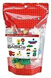 ダイヤブロック BASIC 50 DBB-05