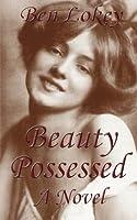 Beauty Possessed
