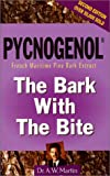 Best Pycnogenols - Pycnogenol: The Bark With the Bite : French Review