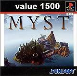 value1500 MYST