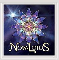 Novalotus Ep
