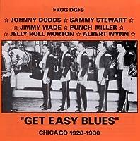 Get Easy Blues
