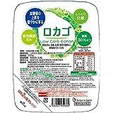 糖質コントロールごはんロカゴ(150g×30食)