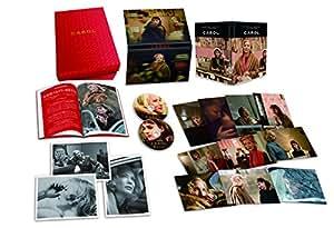 キャロル スペシャル・エディション [Blu-ray]