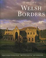 The Welsh Borders