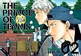テニスの王子様完全版 Season2 2 (愛蔵版コミックス)