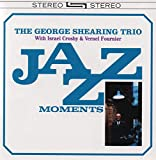 Jazz Moments + 12 Bonus Tracks