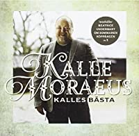 Kalles Basta