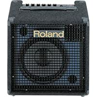 ローランド キーボードアンプ ROLAND KC-60 3 Channel Mixing Keyboard Amplifier KC-60