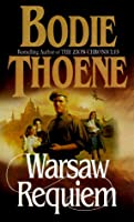 Warsaw Requiem (The Zion Covenant, 6)
