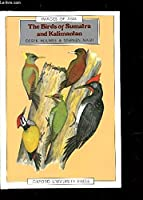 The Birds of Sumatra and Kalimantan (Images of Asia)