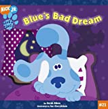 Blue's Bad Dream (Blue's Clues)