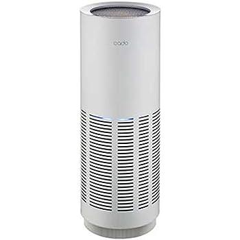カドー 空気清浄機(22畳まで ホワイト)cado AP-C200-WH