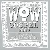 Wow Gospel 2000    (Verity)