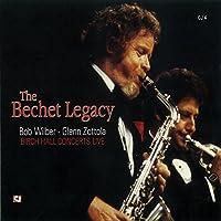 Bechet Legacy