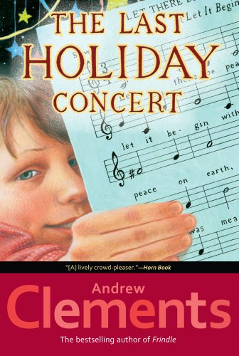 The Last Holiday Concertの詳細を見る