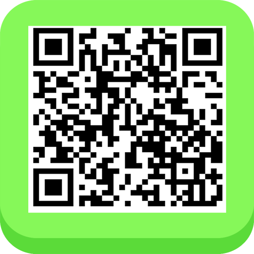 amazon co jp qr code scanner generator android アプリストア