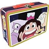[アクエリアス]Aquarius Steven Universe Regular Tin Fun Box 41002 [並行輸入品]