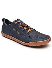 (アストラル) Astral メンズ シューズ?靴 ウォーターシューズ Loyak Water Shoes [並行輸入品]