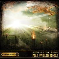 Nu Midgard