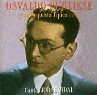 Orquesta 1949