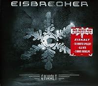 Eiskalt - The Best Of