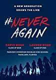 #NeverAgain: A New Generation Draws the Line 画像