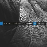 Lifelines-3/2006-2010