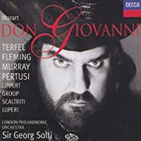 Mozart: Don Giovanni (1997-09-16)