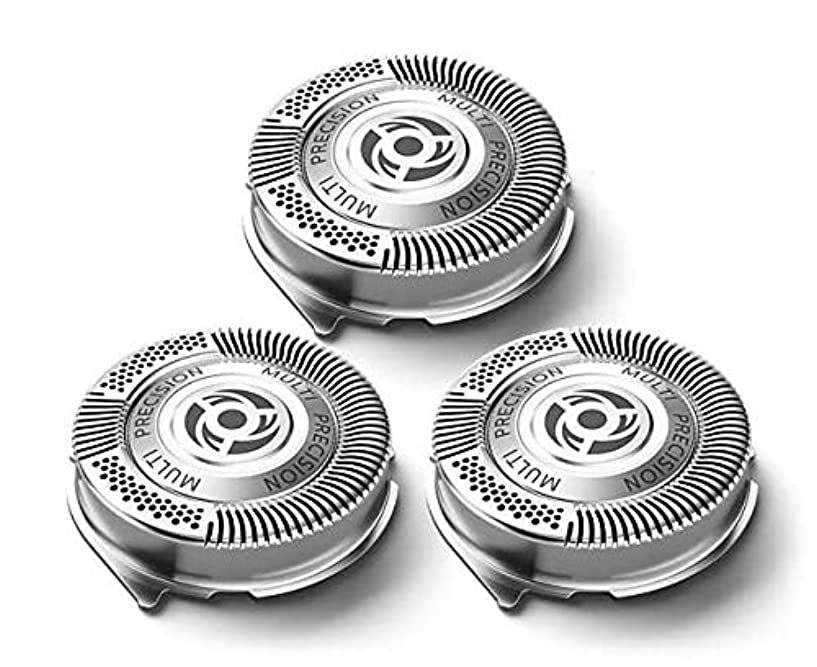 印象集める電報フィリップス シェーバー 替え刃 5000シリーズ 交換用替刃 SH50/51