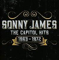 Capitol Hits 1963-1972