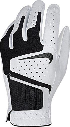 NIKEGOLF(ナイキゴルフ) ゴルフグローブ 手袋  DR...
