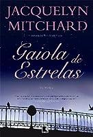 Gaiola De Estrelas