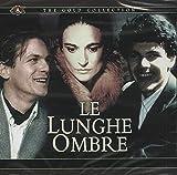 Le Lunghe Ombre (Original Soundtrack)