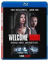 Welcome Home (Blu-ray)【DVD】 [並行輸入品]