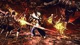 「無双OROCHI 2」の関連画像