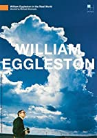 William Eggleston in the Real World [DVD] [Import]