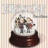 Snow Globe [輸入盤CD] (CDSTUMM365)
