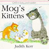 Mog's Kittens (Collins Baby and Toddler)