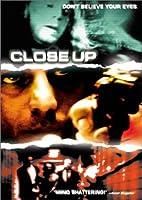 Close Up [DVD]