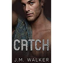 Catch (A Hell's Harlem Novel Book 3)