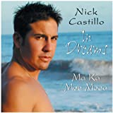 In Dreams [Import, From US] / Nick Castillo (CD - 2008)