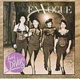 Funky Divas ユーチューブ 音楽 試聴