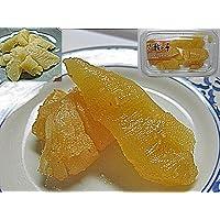 味付け数の子 (辛子明太風味)ピリ辛風味80g×5個入