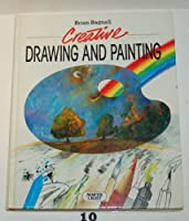 Creative Drawing and Painting