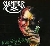 Insanity Addicts -Digi-